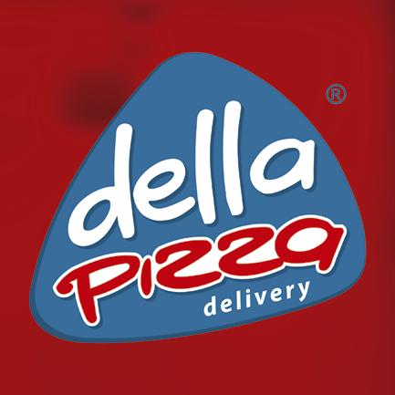 Della Pizza Delivery