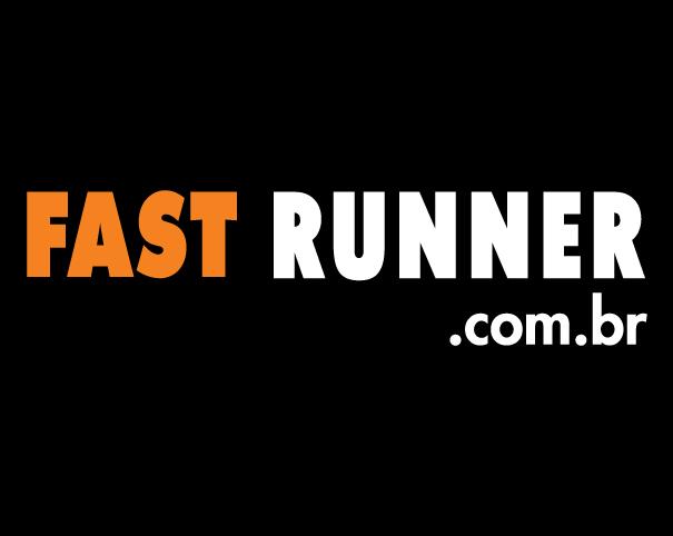 Fast Runner BR