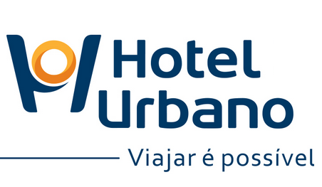 Hotel Urbano BR