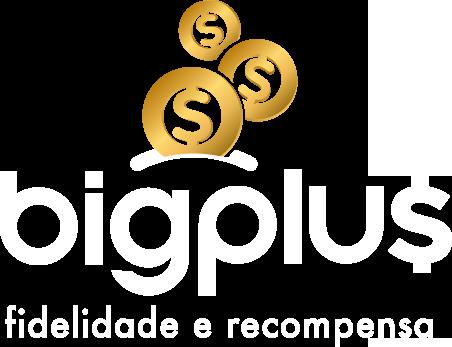 BigPlus