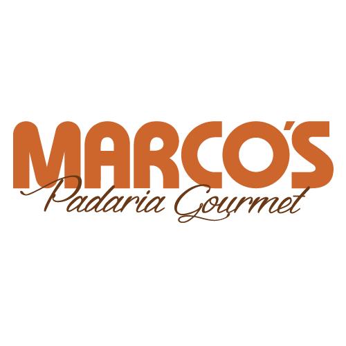 Marcos Padaria Gourmet