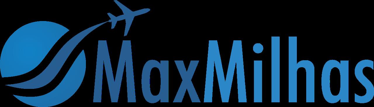 MaxMilhas BR