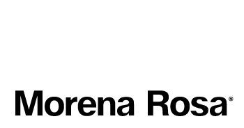 Morena Rosa BR