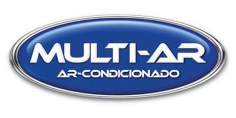 Multi-Ar