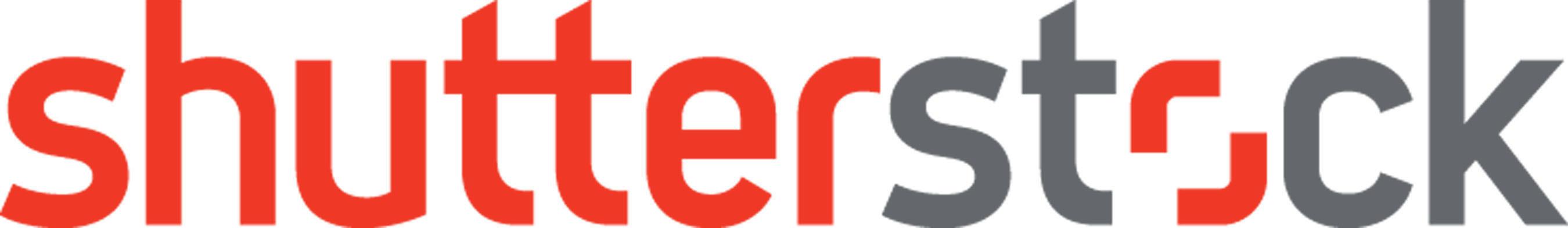 Shutterstock BR