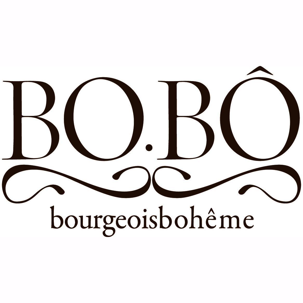 Bobo BR