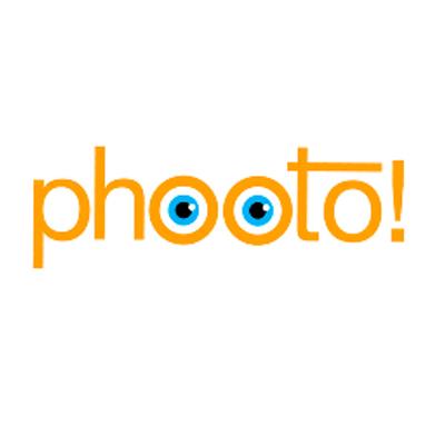 Phooto BR