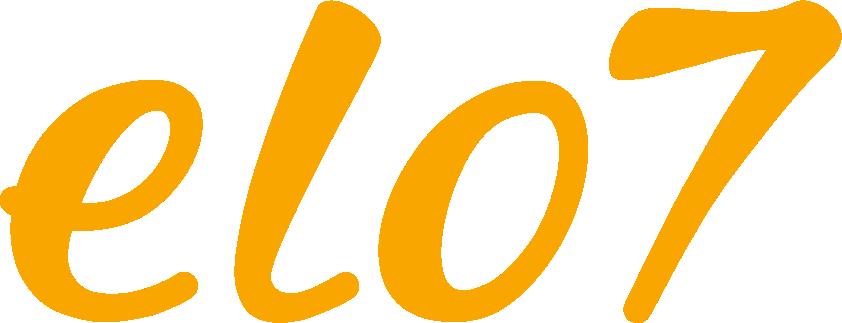 Elo7 BR