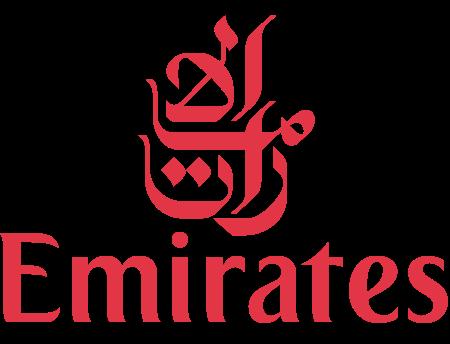 Emirates BR