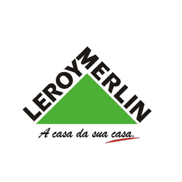 Leroy Merlin BR