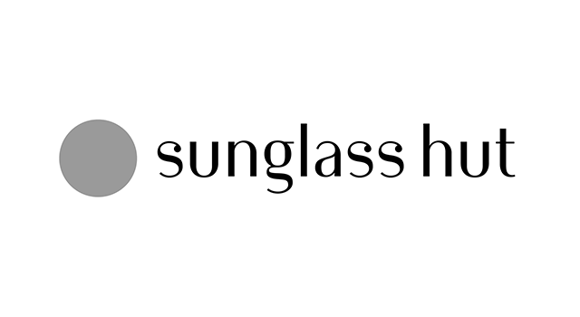 Sunglasshut BR