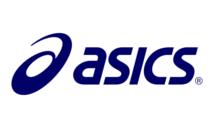 Netshoes - Asics BR