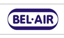 Bel Air BR