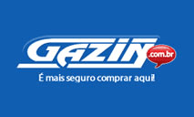 Gazin BR