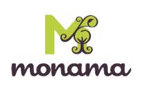 Monama BR
