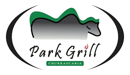 Park Grill Churrascaria