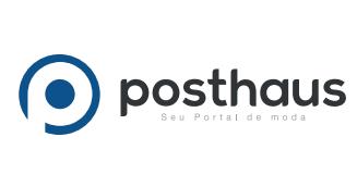 Posthaus BR