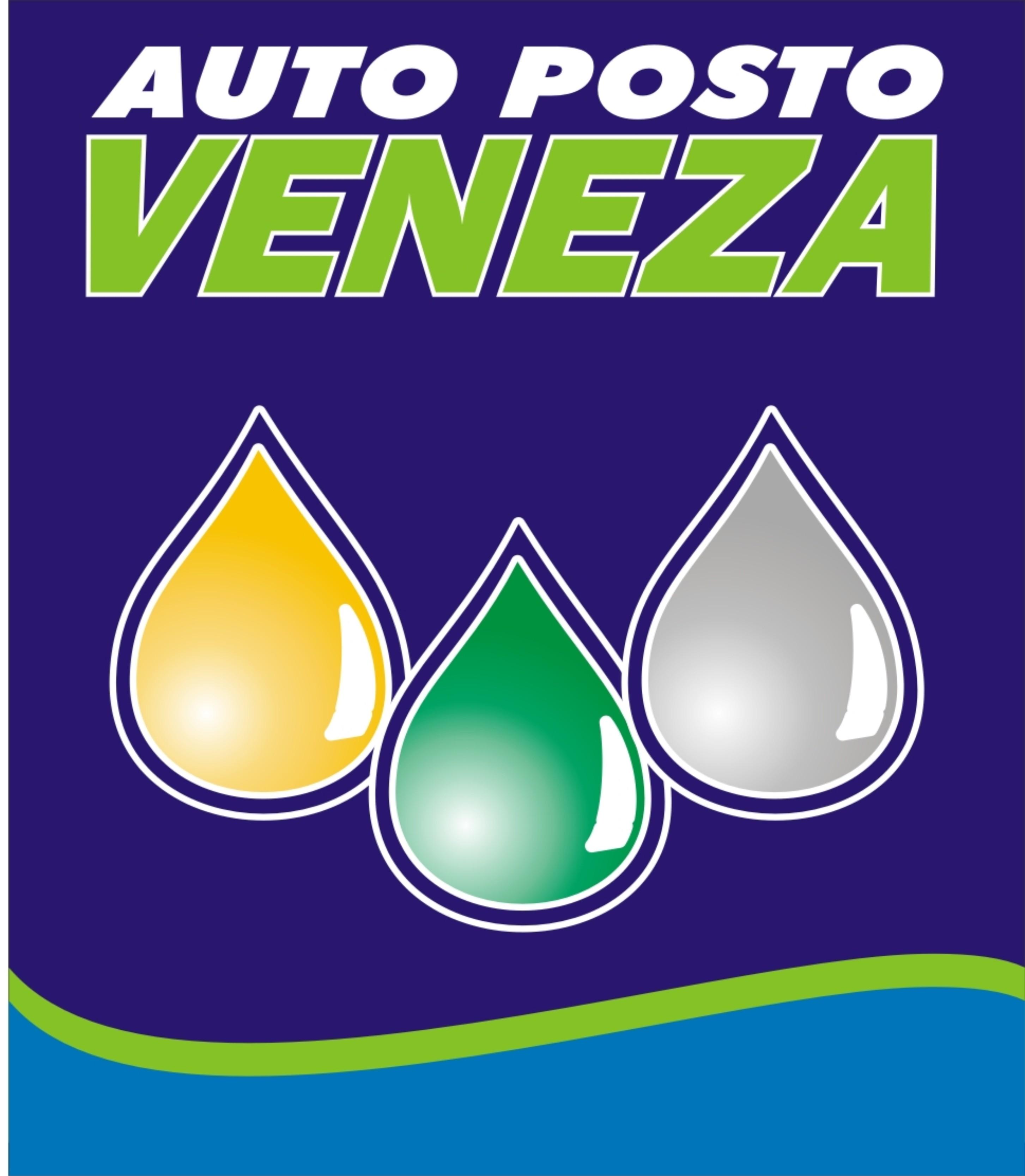 Posto Veneza