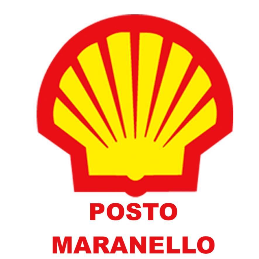 Posto Maranello