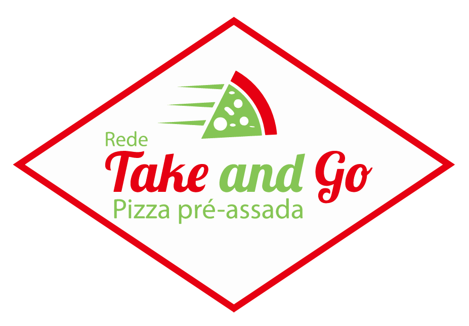 Rede Take and Go