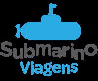 Submarino Viagens BR