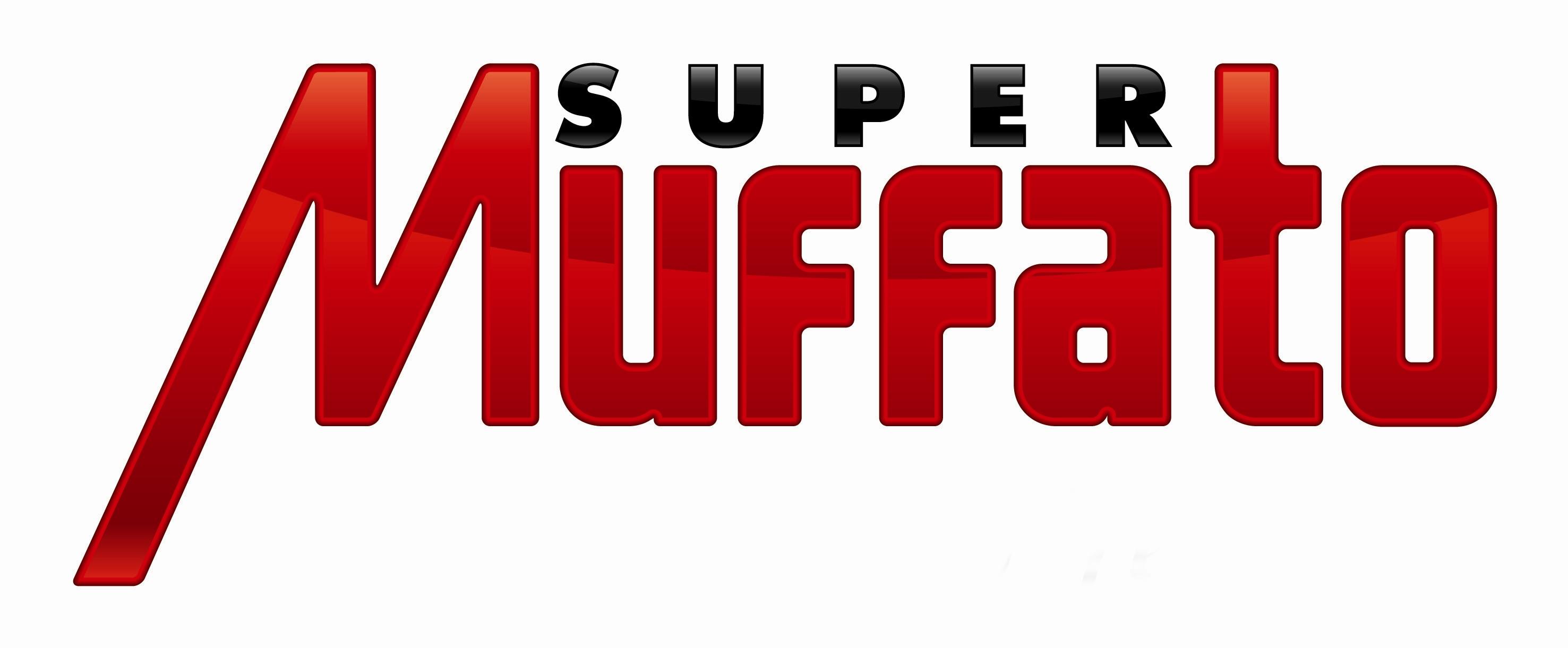 Muffato BR