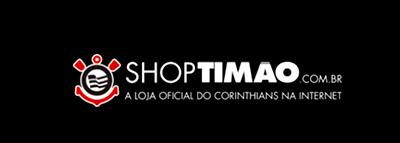Netshoes - Shoptimao BR