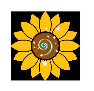 BISunflower