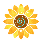 Instill_Harmony_Sunflower