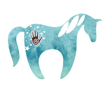 Instill_Harmony_Horse