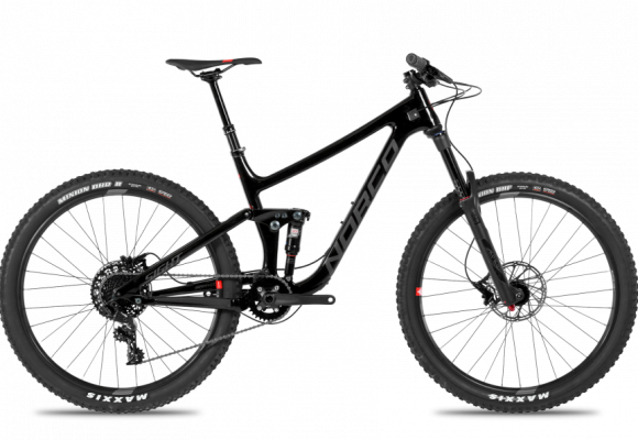 Norco Sight carbon 7.3