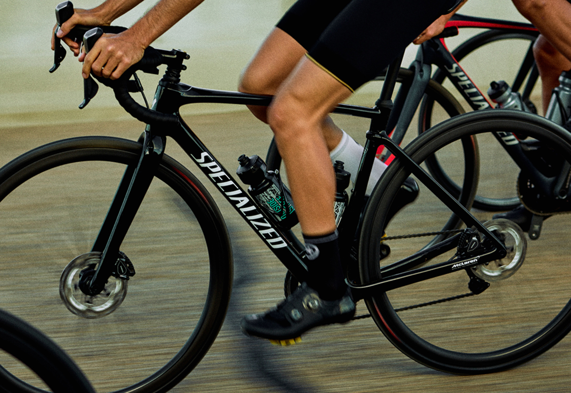 Here Is The Specialized Roubaix 2017 Cycling News