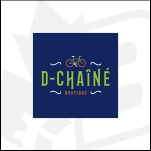 Boutique D-Chainé