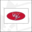 Boutique Vélozone