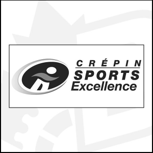 Crépin Sports Excellence