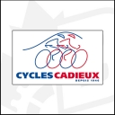 Cycles Cadieux