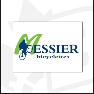 Messier Bicyclettes