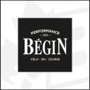 Performance Bégin