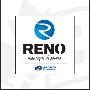 Reno Sports Excellence