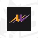 Ultraviolet Sports