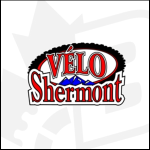 Vélo Shermont