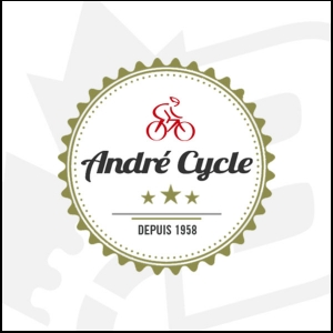 André Cycle Sport