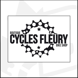 Cycles Fleury