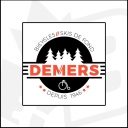 Demers Bicycles