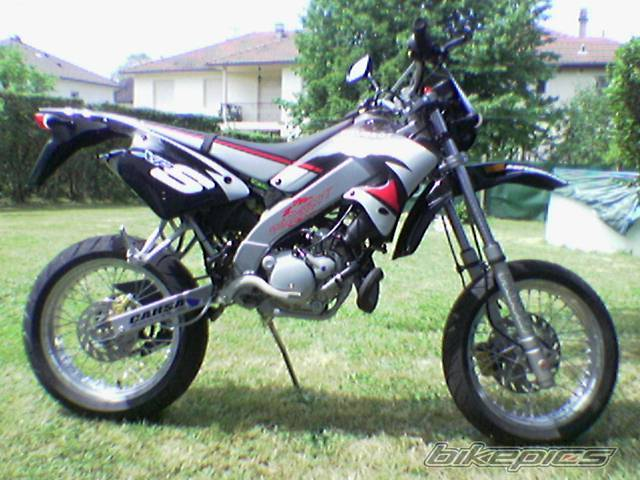 2004 PEUGEOT XPS SM | Picture 175407 motorcycle photo
