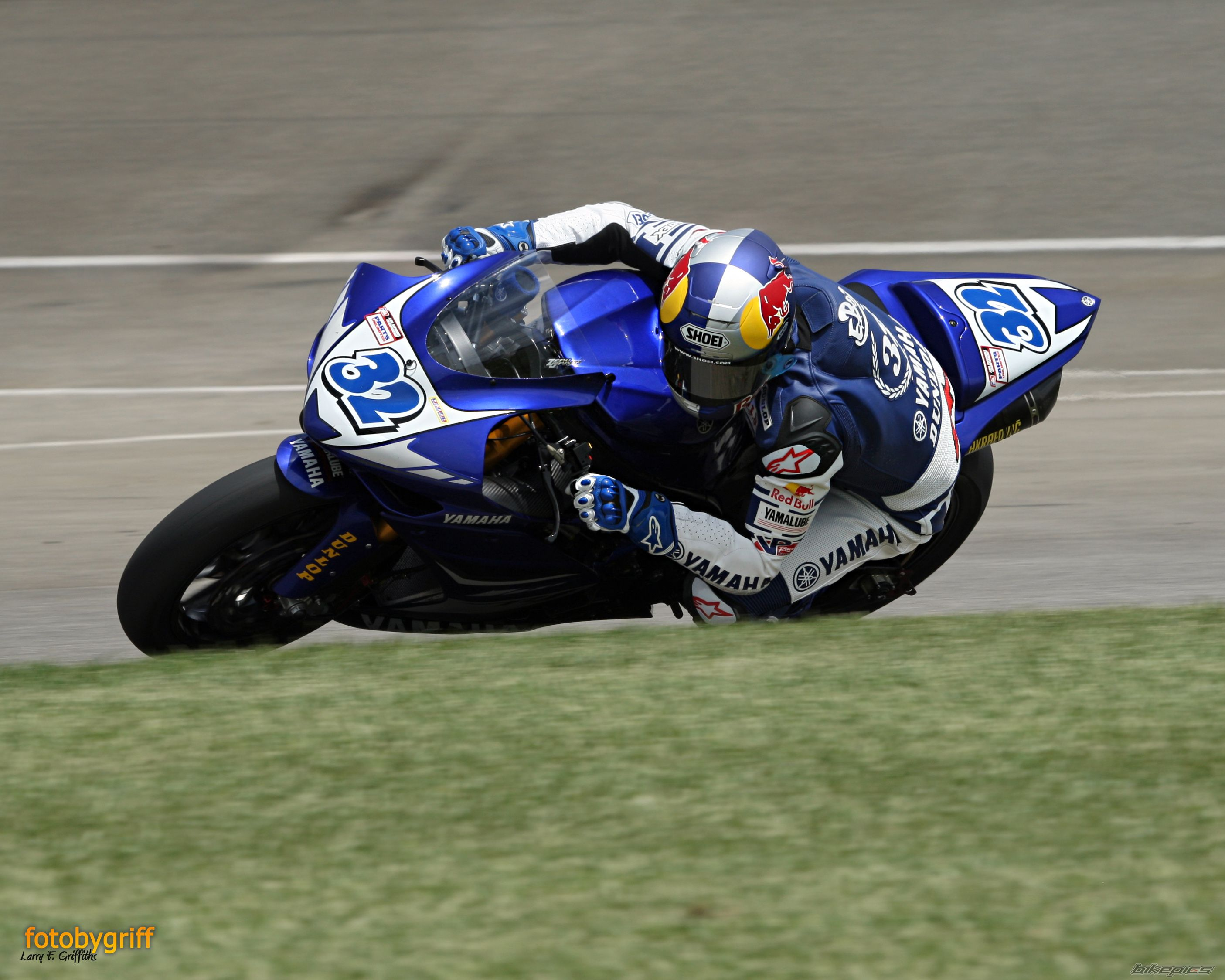 2008 YAMAHA YZF R1 | Picture 1269184 motorcycle photo
