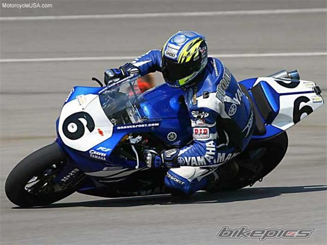 2003 YAMAHA YZF R1 | Picture 1879205 motorcycle photo