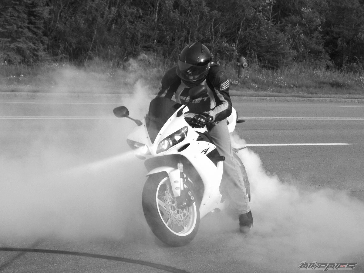 2005 YAMAHA YZF R1 | Picture 2057306 motorcycle photo