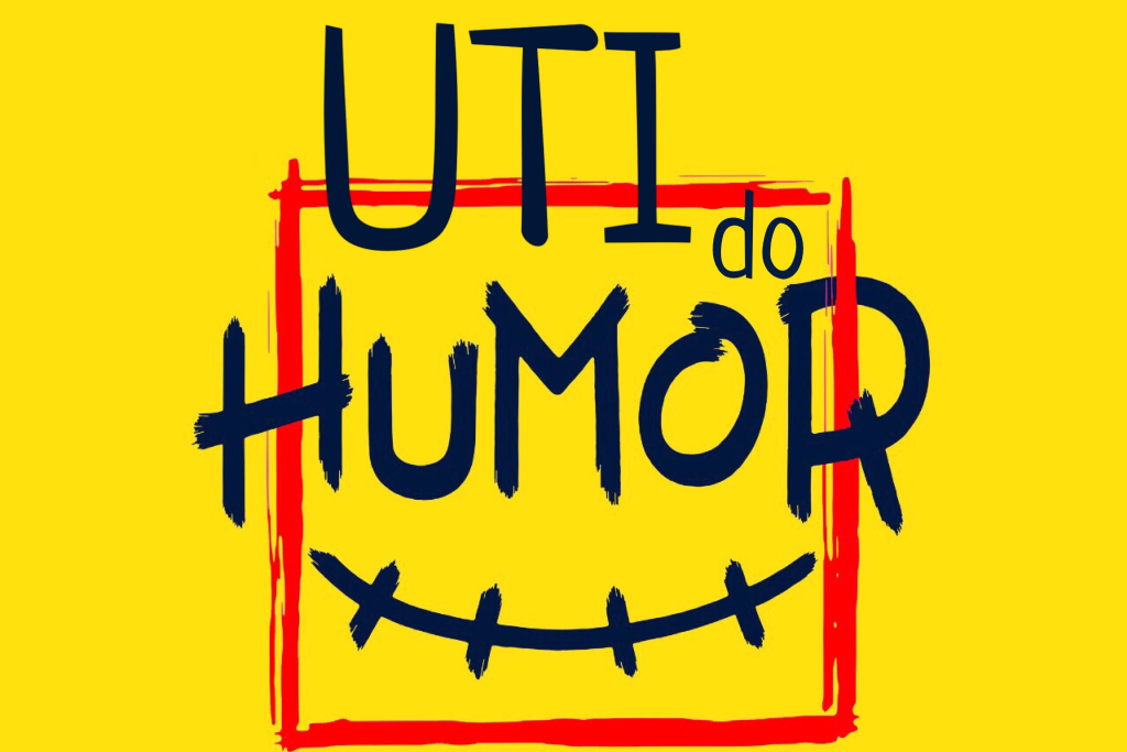 UTI do Humor