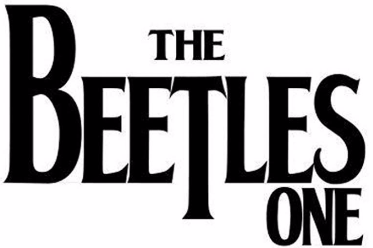 The Beetles One